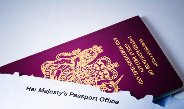 Passport Cyprus buy EU entry CIP
