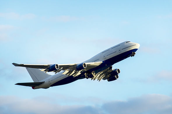 Cheap flights flight secrets hidden fees