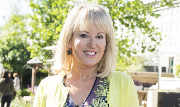 Nicki Chapman: I'll never forget my first visit to Vietnam
