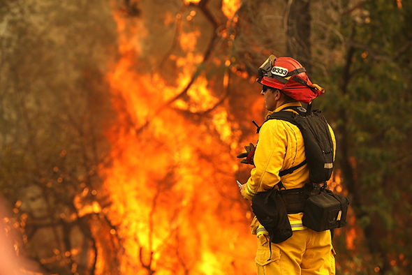fire in california, fires california, redding fire, redding california, redding california fire, california news, carr fire california, carr fire, fir