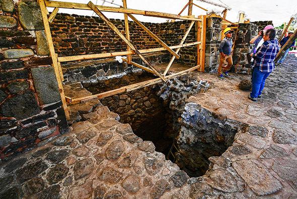 pyramid, teopanzolco pyramid, mexico pyramid, pyramids, pyramid in mexico, pyramid mexico city, mexico pyramids, pyramids in mexico, aztec secret, mex