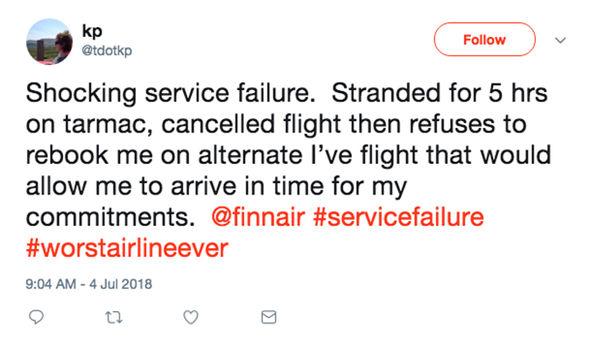 finnair flights, flights, finnair uk, flight delay manchester airport